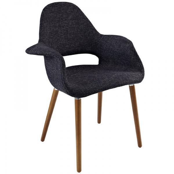 Flash Furniture Barstool