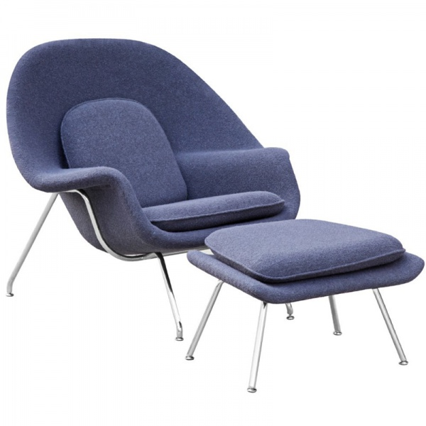 360 Degree Sofa Chair