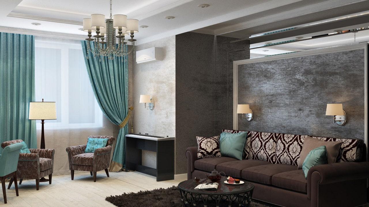 sofa and sofa cloths